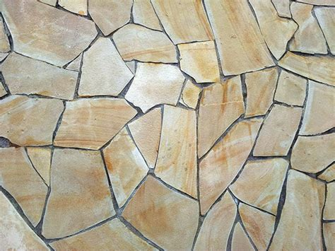 tile flooring materials 5 common flooring materials for any filipino home rl