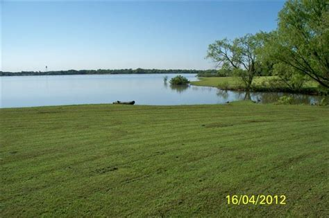 lake house  lewisville lake texas vrbo