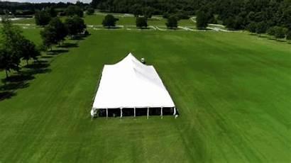 Tent American Tents Party Rentals