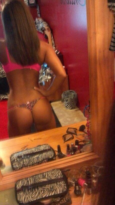 Ass Selfie Bottoms Pinterest