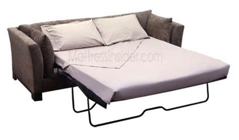 twin sleeper sofa bed sheets twin sleeper sofa bed sheets refil sofa