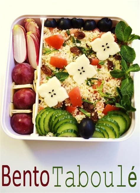 healthy bento comida bento  cocinas