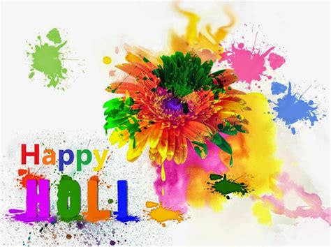 happy holi images   hd  gif  facebook