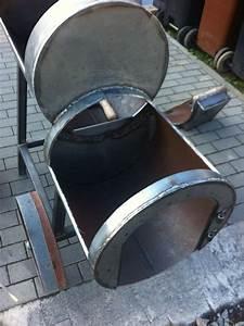 Kühlschrank Temperatur Zu Hoch : temperatur im smoker immer zu hoch grillforum und bbq ~ Yasmunasinghe.com Haus und Dekorationen