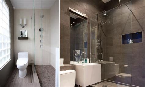 pin  disabled bathrooms pro  disabled bathroom designs