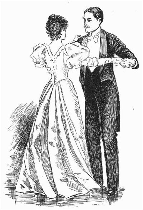 vv  gentlemens dress details