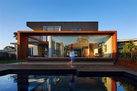 Gorgeous XYZ House In City Beach, Australia