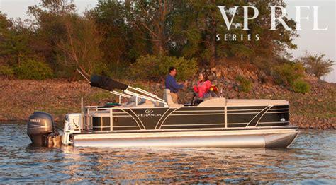 Veranda Pontoon Boat Bimini Top by Research 2013 Veranda V25rfl On Iboats