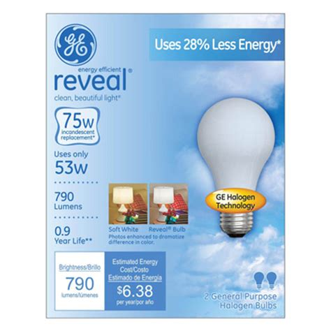 target free ge reveal light bulb with coupons money