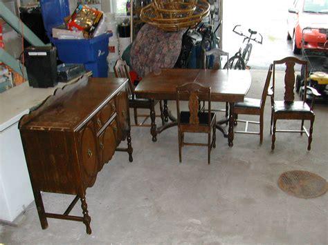 set de cuisine set de cuisine antique à vendre cmd pictures to pin on