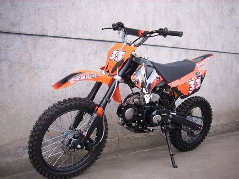 motocross bikes cheap high power dirt bike 125cc cheap new motorcycle from china