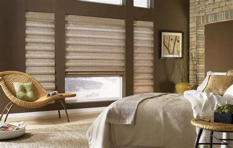 Home Decor Blinds : 7 Types Of Window Blinds For Home Decor