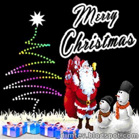 kumpulan kata kata mutiara ucapan selamat natal bahasa inggris simomot