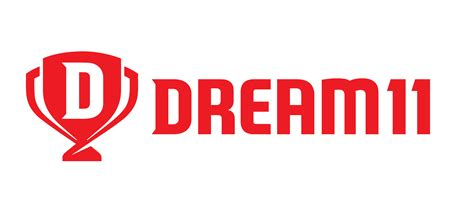 how to build cricket mobile app like dream11 microsoft top your best choice