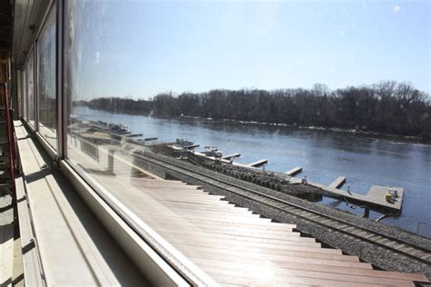 Boat Slip Richmond Va by Conch Republic Rocketts Opening On The Horizon For