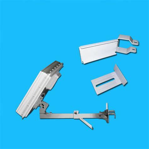 sat schüssel flach original fensterhalterung f 252 r selfsat sat flachantenne antenne fensterhalter top ebay
