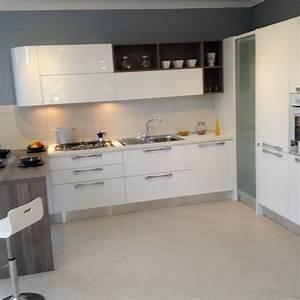 Aran Cucine Aran Cucine Foto Ispirazioni Design Dellarchitettura ...
