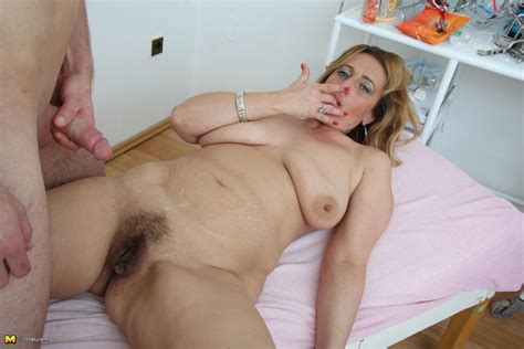 free gallery mature milf porn image 20456