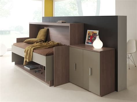 bureau gain de place meubles fuscielli 06 meubles gain de place