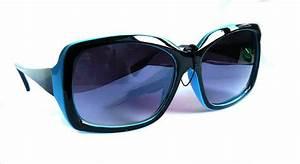 Sonnenbrille Polarisiert Damen : sonnenbrille damen designer brille get nt 400uv eckig ~ Kayakingforconservation.com Haus und Dekorationen