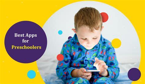 best preschool apps 2019 educational app 527 | best apps for preschoolers