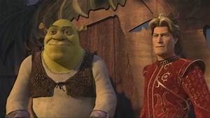 Shrek the Third - Shrek Image (12278232) - Fanpop