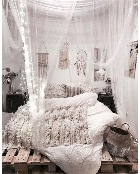 Bohemian Bedroom Ideas by Best 25 Bohemian Bedroom Design Ideas On