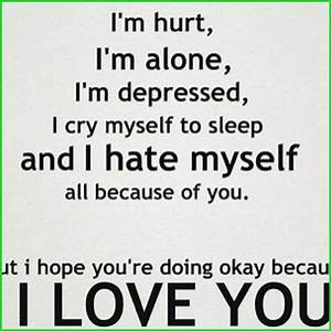 Pics For > I Love You Quotes For Your Boyfriend