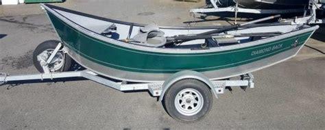 Drift Boat Measurements by Back Drift Boat Cover Custom Boat Cover Boat