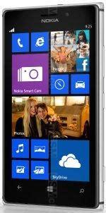 nokia lumia 925 dane techniczne telefonu mgsm pl
