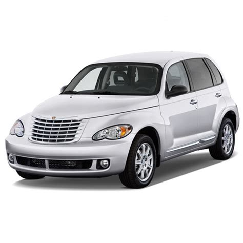 online auto repair manual 2010 chrysler pt cruiser free book repair manuals chrysler pt cruiser repair manual 2000 2010 only repair manuals