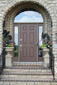 What Is An Opportunity For You To Improve On Professionally 10 Entry Door Designs That Are Absolutely Amazing