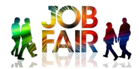 13528 career fair clipart fair tickets wed may 24 2017 at 6 00 pm eventbrite