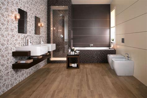 mattout carrelagecarrelages decoratifs salle de bain