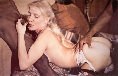 Swedish Erotica 11 07451 Swedisherotica Nr011 P018 P019 123 175lo  In Gallery Connie