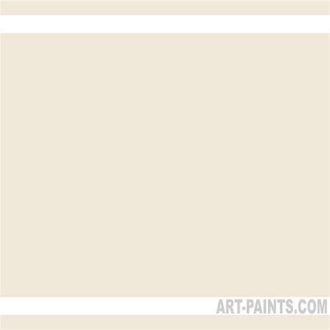 creamy white interior exterior enamel paints a10 1