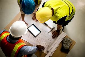 Construction Schedule Bar Chart 4 Important Construction Management Scheduling Tools
