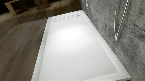 vasche corian docce vasche corian 07 gioliarreda