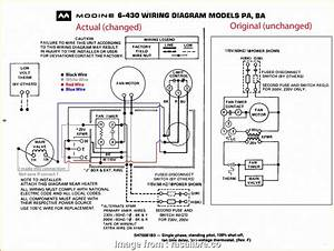 Ge Rr3 Wiring Diagram