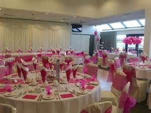 decoration for wedding wedding decorations razzle dazzle wedding and decorations