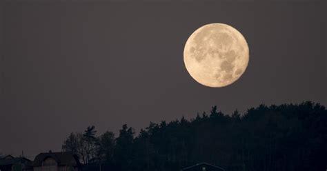 guia  tomar la fotografia perfecta de la luna  tu