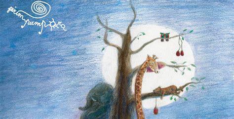 Bestie Feroci by Animali Magici E Bestie Feroci Associazione Culturale