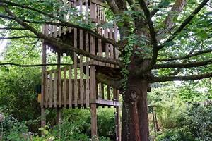 Aire De Jeux Pour Jardin : comment am nager une aire de jeux dans son jardin ~ Premium-room.com Idées de Décoration