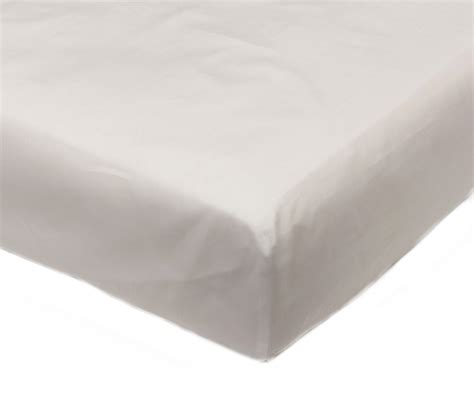 extra deep fitted sheet easy iron combed cotton polyeste