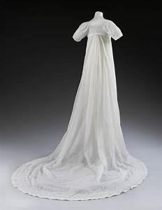 a georgian romance victoria and albert museum With georgian wedding dress