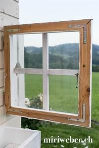 Holzfenster Selber Bauen Pdf : blog schweiz 13 facts ber unser ~ A.2002-acura-tl-radio.info Haus und Dekorationen