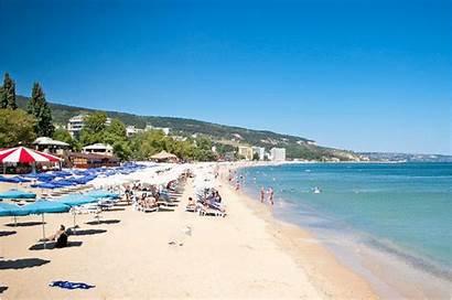 Bulgaria Beaches Fly4free Destination Europe Residents Destinations