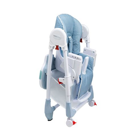 chaise haute aubert concept la chaise haute aubert concept
