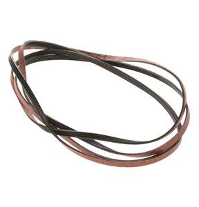 Dryer Drive Belt Wem Appliance Parts