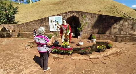 TNOnline - O portal de notícias do norte do Paraná